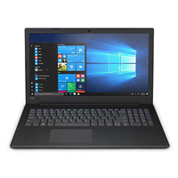 لپ تاپ لنوو مدل - Lenovo Core i5 8250U-8GB-1TB-2GB MX110