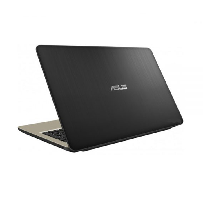 Asus VivoBook K540BP A9(9425)-8-1TB-2GB- FULL HD