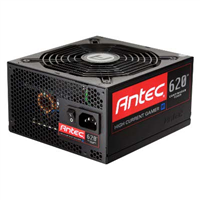 Antec HCG-620M 80 PLUS BRONZE Power Supply