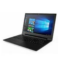 LENOVO V110 - 3350-2GB-500GB-INTEL