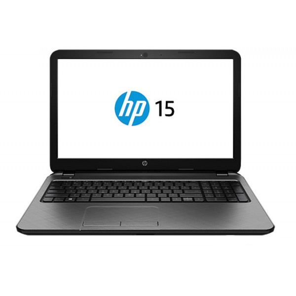 HP R113 - 2840-2GB-500GB-INTEL