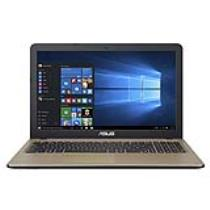 ASUS A540UP - I5(7200U)-8GB-1TB-2GB-FULLHD