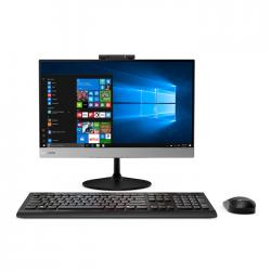 Lenovo V410z - 21.5 inch All-in-One PC