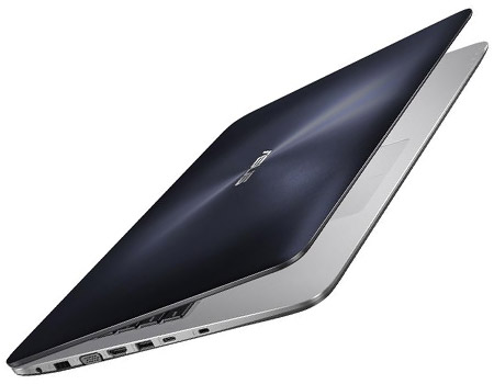 ASUS K556UR - I5-8GB-1TB-2GB-FULL HD