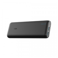پاور بانک Anker A1278H11 PowerCore Quick Charge 3.0 20000mAh