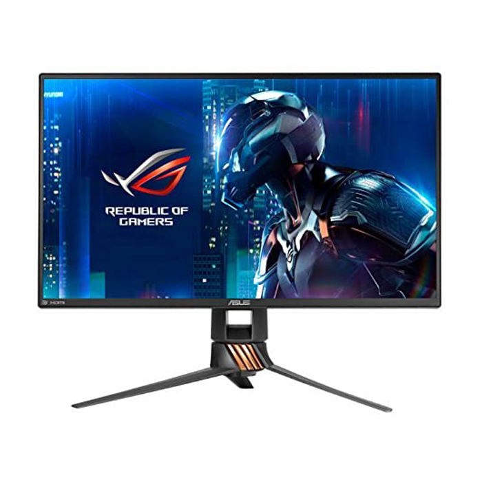 ASUS PG258Q Monitor 25 Inch