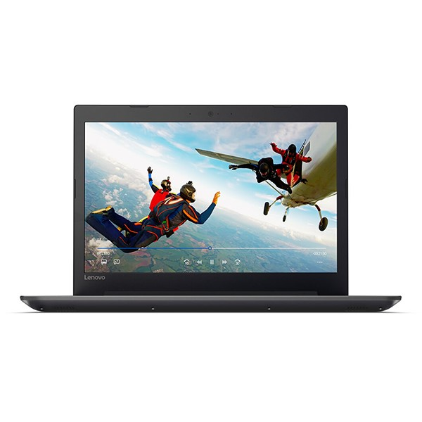 LENOVO IP320 - AMD E2(9000)-4GB-1TB-2GB