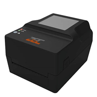Lable printer ZEC RP400