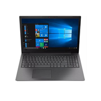 لپ تاپ لنوو مدل LENOVO Ideapad V130 - Core i3-8GB-1T-2GB