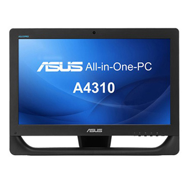 ALL IN ONE ASUS A4310 BE048