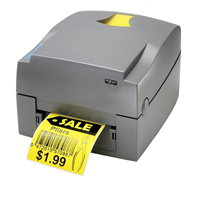 Meva MBP-1100P Label Printer