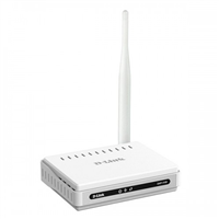 D-LINK DAP-1160 Wireless N150 Access Point