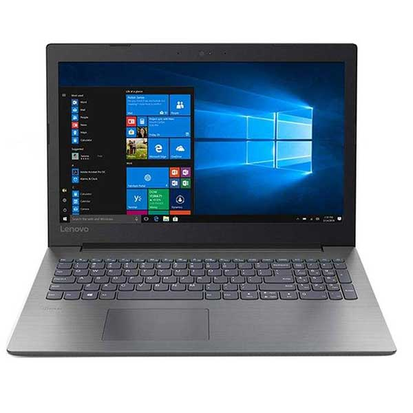 لپ تاپ لنوو مدل Ideapad330 | LENOVO IP330 Pentium 4GB 500GB Intel Laptop