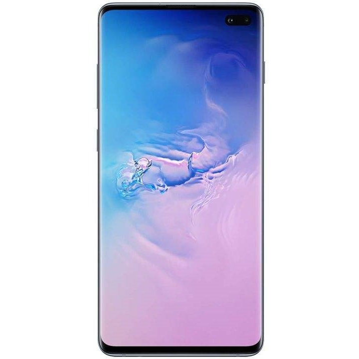 Samsung Galaxy S10 plus-512G