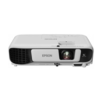 Epson EB-S41 Projector