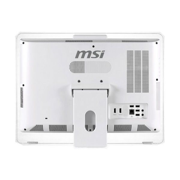 MSIAE203-T All-in-One pC