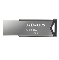 ADATA UV350 Flash Memory USB3.1 - 32GB