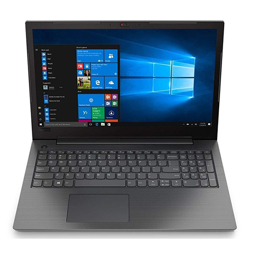لپ تاپ لنوو مدل - Lenovo Ideapad V130 i3(8130U)-4GB-1TB-INTEL