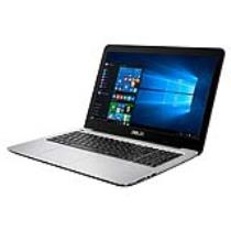ASUS K556UR - I7-12GB-1TB-2GB-FULL HD