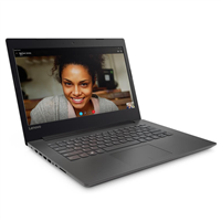 LENOVO IP320 - 3350-4GB-500GB-INTEL