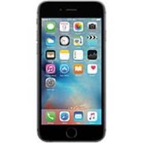 Apple iphone 6s 64GB Black