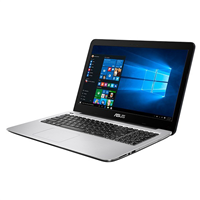ASUS K556UQ - I5(7200U)-8GB-1TB-2GB-FULL HD