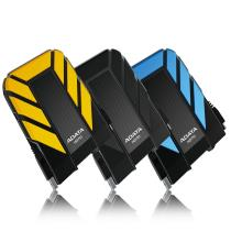 هارد اکسترنال ADATA HD710 EXTERNAL HARD DRIVE-1TB