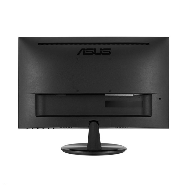 ASUS VT229N Monitor 22 Inch