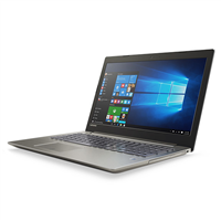 LENOVO IP520 - i7(7500U)-8GB-1TB-4GB