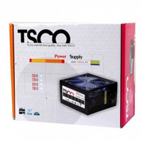 پاور TSCO TP 570W Computer Power Supply