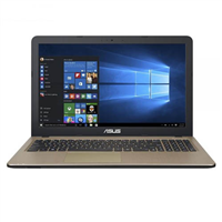 لپ تاپ ایسوس مدل VivoBook X540MB N4000-4GB-1TB-2GB-Full HD