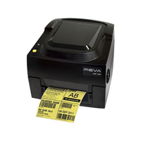 Meva MBP-1000 Label Printer