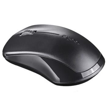 Rapoo 1620 Wireless Optical Mouse