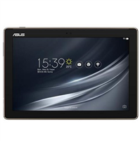 ASUS ZenPad 10 Z301ML 16GB Tablet