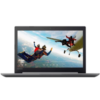 لپ تاپ لنوو مدل LENOVO IP330 - Celeron (N4000)-4GB-1TB-INTEL