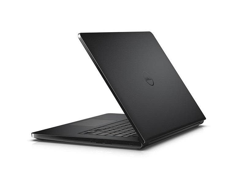 DELL 3552 Celeron 4GB-500GB-Intel