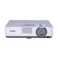 Sony VPL-DX221 Video Projector