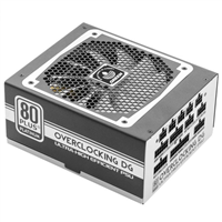 GREEN GP1200B-OCDG Overclocking Evo 80Plus Platinum PSU