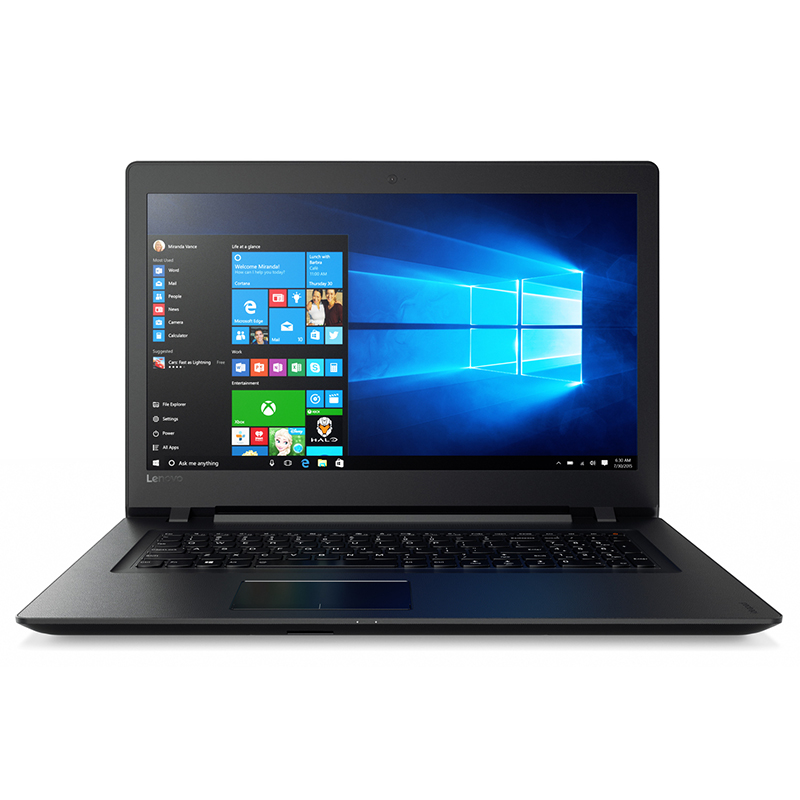 LENOVO V110 -I3-4GB-1TB-INTEL