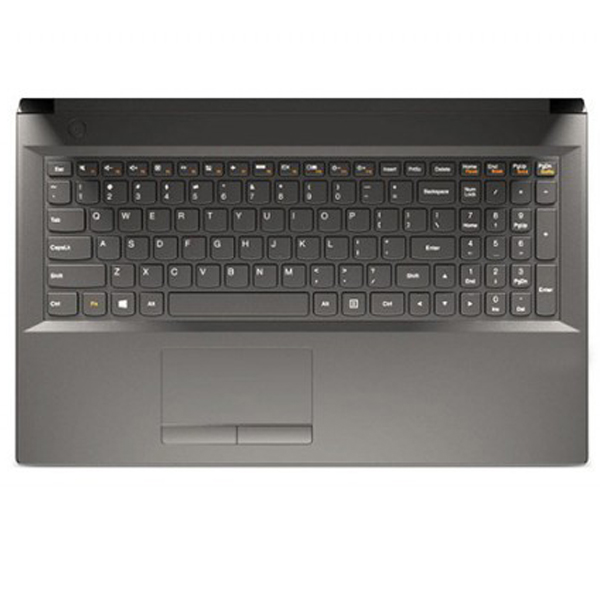LENOVO B5130 - 3060-2GB-500GB-INTEL