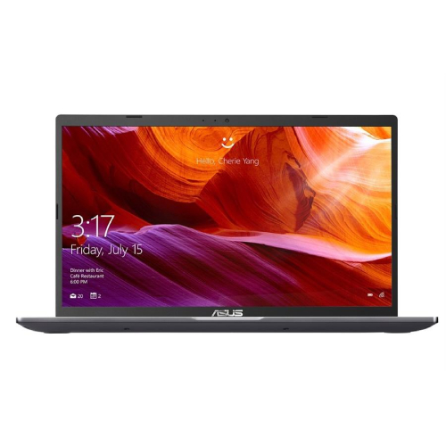 لپ تاپ ایسوس مدل ASUS X509 - i5 (10210U)-8GB-1TB-2GB MX110 Full HD